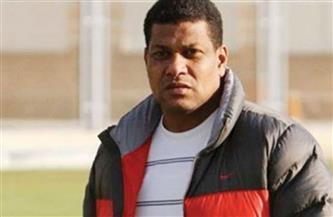 علاء عبدالعال يعلن تشكيل أسوان لمواجهة سيراميكا في الدوري الممتاز