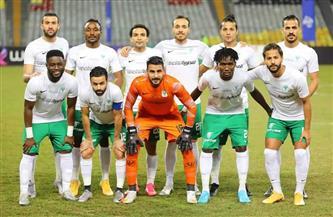 مجلس المصري يعد لاعبيه بمكافآت فورية في حال الفوز على البنك الأهلي اليوم