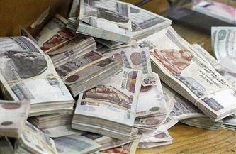 بائع الوهم بالمنيا استولى على 1.5 مليار.. لعبة «القط والفأر» بين المتهمين والضحايا بقضايا توظيف الأموال