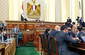 نيفين جامع: إصدار 2000 مواصفة قياسية مصرية متوافقة مع المعايير الدولية
