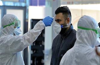 حالة وفاة و811 إصابة جديدة بفيروس كورونا في الكويت