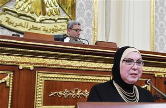 «جامع»: توقيع اتفاق شراكة بين مصر وبريطانيا عقب مغادرة الاتحاد الأوروبي لتعزيز التعاون التجاري