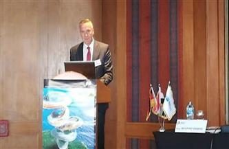 المدير التنفيذى للغرفة الألمانية العربية لـ «الأهرام لاقتصادى»: 7.5 مليار دولار حجم الاستثمار الألماني بمصر
