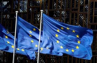الاتحاد الأوروبي يفرض عقوبات على مسئولين روس ضالعين في قضية «نافالني» وقمع أنصاره