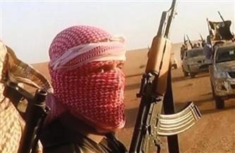 تفاصيل تأسيس «خلية داعش إمبابة» والتحاق قائدها بمقاتلي التنظيم الدولي بـ«ليبيا»