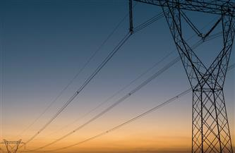 تعرف على المسافات الآمنة لحرم خطوط الكهرباء