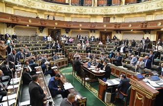 """""""تشريعية النواب"""" توافق على اتفاقية تنفيذ مدينة الروبيكى بـ 6 ملايين يورو"""
