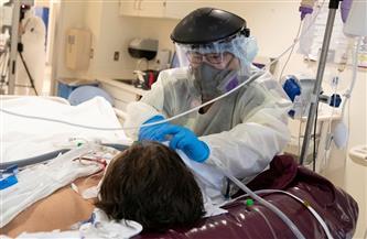 المملكة المتحدة تسجل نحو 17 ألف إصابة جديدة بفيروس كورونا و1449 وفاة
