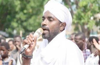 وزير الأوقاف السوداني يكرم أئمة مصريين ويؤكد أن هدفهم استنهاض الأمة