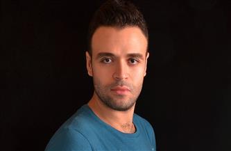 أحمد عبد العزيز شقيق غادة عادل في فيلم «المحكمة»