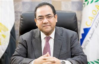 رئيس التنظيم والإدارة يوضح إجراءات التثبيت في الجهاز الإداري للدولة