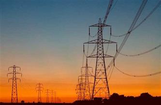 ابتدءا من الغد.. فصل الكهرباء عن بعض قرى طهطا وفق هذه المواعيد  صور