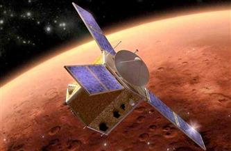 """""""مسبار الأمل"""" الإماراتي: فرصة واحدة للدخول إلى مدار المريخ"""