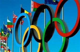 اللجنة الأوليمبية الدولية ترفض شكاوى ضد فيفا وإنفانتينو