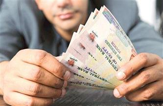 «المستريح» يسقط ضحاياه بفخ الثراء السريع.. أبرز جرائم توظيف الأموال خلال 3 أشهر