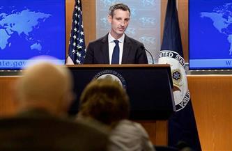 الولايات المتحدة تتجه لاستئناف المساعدات الإنسانية للشعب الفلسطيني