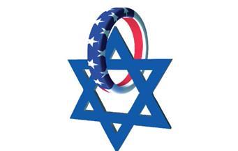 الأحزاب العربية في إسرائيل..  فشل الوحدة