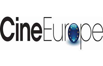 تأجيل مؤتمر CineEurope إلى أكتوبر المقبل