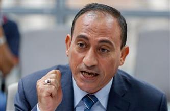 نائب يطالب وزير التعليم بإجراء امتحانات الثانوية العامة ورقيًا