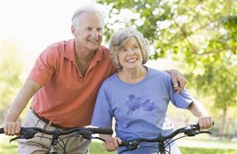 أفضل الرياضات لتقليل خطر الموت وتعزيز طول العمر