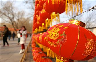 140 مليار دولار إجمالي نفقات الصينيين في التسوق عبر الإنترنت خلال عيد الربيع