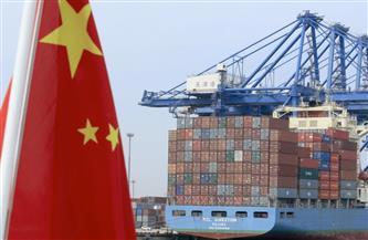 الصين تسجل 298.9 مليار دولار فائضًا في الحساب الجاري عام 2020