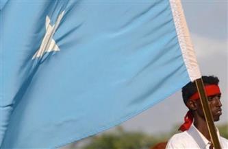 مصر تدعو جميع الأطراف على الساحة الصومالية للعمل المشترك لمعالجة أسباب الأزمة الحالية