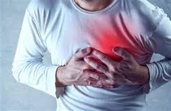 استشاري: مرضى القلب لا يتعرضون لمضاعفات خطيرة بعد التعافي من كورونا