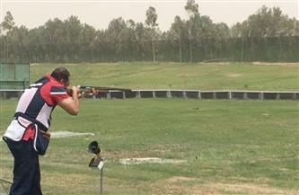 """""""راديو مصر"""" يستعد لإطلاق برنامج رياضي لتغطية بطولة كأس العالم للرماية"""