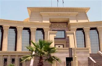 «الدستورية»: سريان أحكام قانون البنك المركزي على المحامين ببنوك القطاع العام