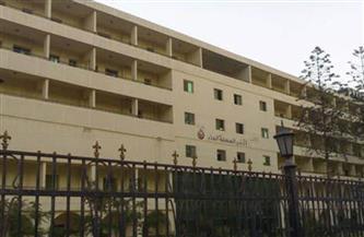 صحة الغربية: قبول تبرع بجهاز فصل مشتقات الدم لمستشفى المحلة العام