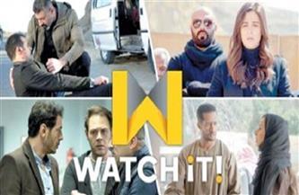 """منصة """"Watch iT"""" تطلق عروضها الجديدة لشهر رمضان"""