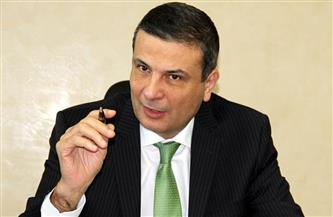 رئيس البنك الزراعي المصري: نسعى لعقد فعاليات لشرح مبادرة التمويل العقاري