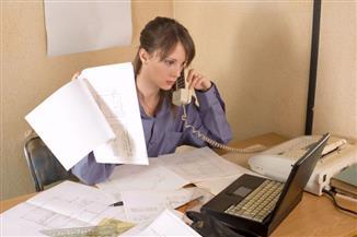 أهرب فورا.. 8 أسباب تجعلك ترفض هذه الوظائف