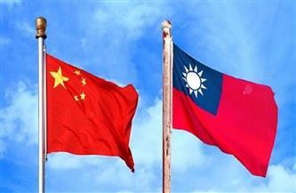 """""""تايوان"""" تتهم 4 ضباط استخبارات سابقين بالتجسس لمصلحة الصين"""
