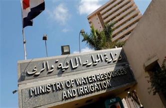المتحدث باسم وزارة الري: لن تحدث أزمة مياه في مصر.. ولن نتنازل عن حقوقنا التاريخية في النيل