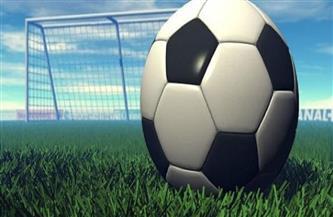 فريق الأوقاف لكرة القدم الخماسية يفوز على الشباب والرياضة (4 - صفر)