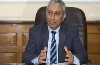 رئيس الشهر العقاري: إضافة التسجيل للقانون للقضاء على عصابات النصب