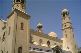مطرانية الأقباط ببورسعيد: صلاة الجنازة على ضحية لنش بورسعيد غدًا