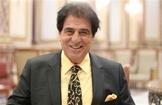 أباظة: فوز مرشح مصر بمنصب نائب رئيس اتفاقية مكافحة استخدام التكنولوجيا لأغراض إجرامية نجاح للدبلوماسية المصرية