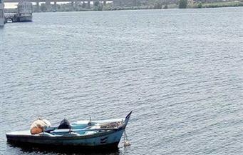 عودة الروح إلى البحيرات..  «المنزلة» تحصد ثمار التطوير