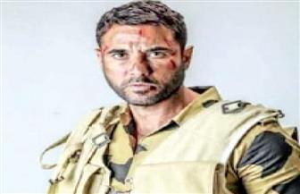 أكد حرصه على «القيمة الوطنية» .. أحمد عز يواصل «هجمة مرتدة» ويبدأ تصوير الجريمة