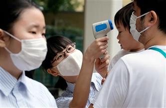 طوكيو تسجل 272 إصابة جديدة بفيروس كورونا