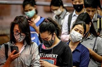 تايلاند تسجل 92 إصابة جديدة بفيروس كورونا