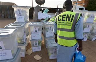 الناخبون في النيجر يصوتون في الجولة الثانية من انتخابات الرئاسة