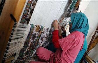 """على غرار حملة """"المجتمع الجديد"""" بكوريا الجنوبية.. مشروعات شباب القرى تضع مصر على طريق النمور الآسيوية"""