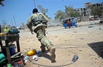 برعاية تركيا.. الصومال تشتعل والحرب الأهلية تطرق الأبواب