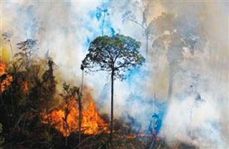 مجلس الأمن يجمع قادة الدول للبحث في تغير المناخ