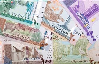 واشنطن ترحب بقرار الخرطوم إصلاح سعر الصرف.. ومنحة سعودية للسودان