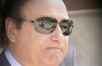 الوطنية للإعلام تنعى سعد عباس: كان مخلصًا وحظي باحترام ومحبة زملائه